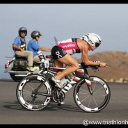 Moving on from Kona