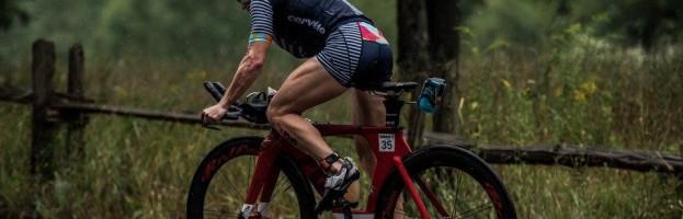 Triathlete's Top Quandary